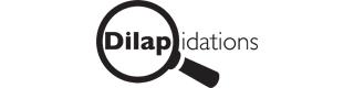 Dilaps.com