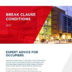 Cushman & Wakefield Break Clause Briefing Note