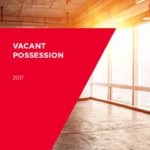 Cushman & Wakefield Vacant Possession Briefing Note